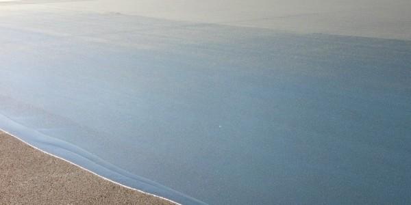 Acrylic Resurfacer Court Coating