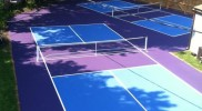 Backyard_Pickleball_Court_Builder