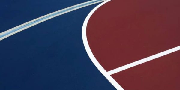 basketball-court-resurfacing-fort-myers-naples