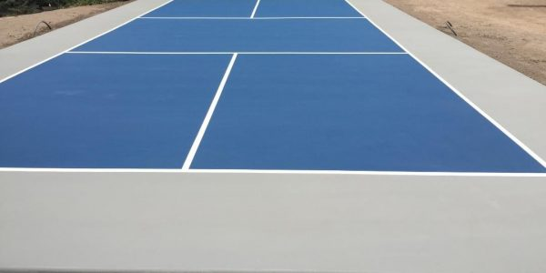 pickleball-court-fort-myers-naples-fl