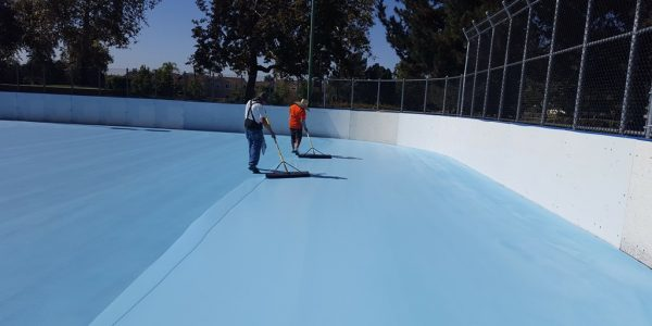 roller-hockey-surfaces-fort-myers-naples