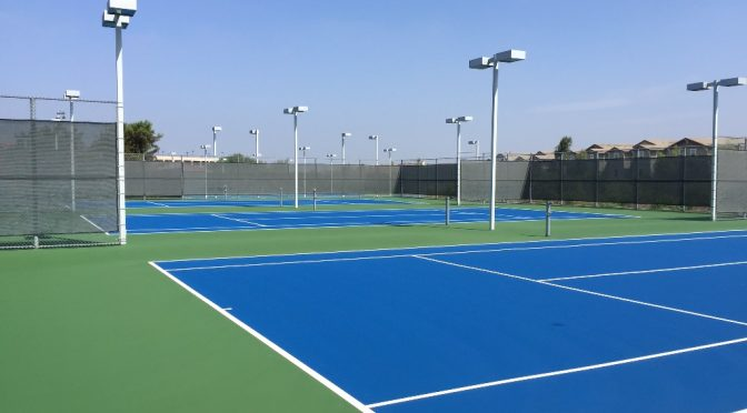 tennis-court-resurfacing-los-angeles-ca