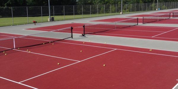 tennis-court-surfacing-fort-myers-naples