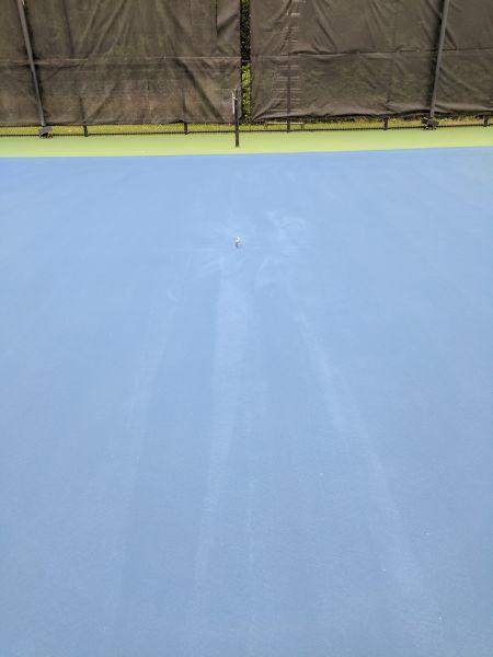 Tennis Court Surfaces Archives Tennis Court Resurfacing